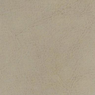 Cowdry Linen - Vinyl