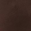 Gunsmoke Bark - Vinyl