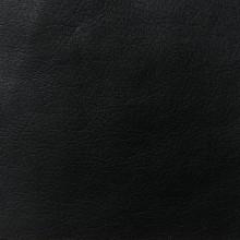Hardin Black - Vinyl