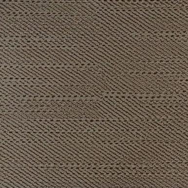 Kolva Desert - Vinyl