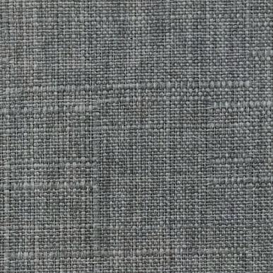 Bowery Cobblestone - Solid Cloth