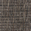 Brockman Granite - Solid Cloth