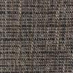 Brockman Granite - Solid Cloth