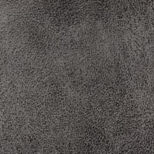 Canoga Iron - Solid Cloth