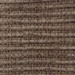 Cookson Sand - Solid Cloth