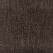 Dunes Walnut - Solid Cloth