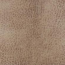 Keyes Barley - Solid Cloth