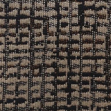 Kona - Solid Cloth