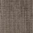 Tapani Pebble - Solid Cloth