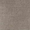 Weiss Birch - Solid Cloth