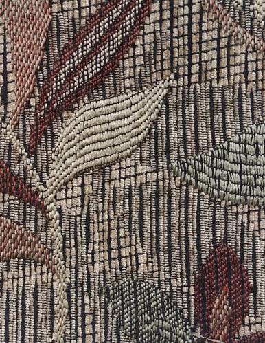 Bellance Chino - Pattern Cloth