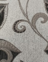 Bramblewood Domino - Pattern Cloth