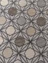 Buzz Coffee - Pattern Cloth