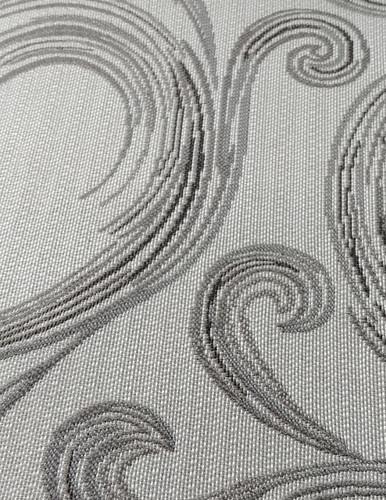 Kell #4 - Pattern Cloth