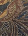 Lemans Harvest - Pattern Cloth