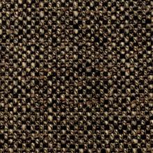 Wiota Bark Solid Cloth