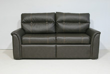 160-70 Trifold Sofa Sleeper - Danmaer Chestnut Pre-Order only