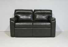 157-60 Trifold Sofa Sleeper - Coleman Seal