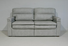 175-68 Trifold Sofa Sleeper - Bynum Storm