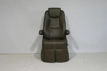 Williamsburg Bucket Seat W10246-247 - Garret Mink