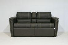 J153-66 Storage Sofa - Thanatos Java Pre- order Only