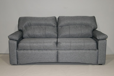 4479-74 Trifold Sofa Sleeper - Sophia Grey