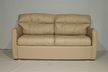 143-70 Trifold Sofa Sleeper - Brooklyn Beige