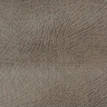 Houghton Doeskin Fabric Swatch