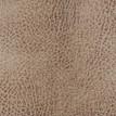 Keyes Barley Fabric Swatch
