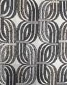Under Pressure Alloy - Pattern Cloth