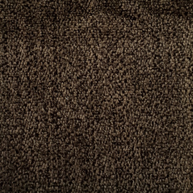 Ruppert Mocha -Solid Cloth