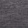 Sophia Grey Fabric Swatch - Cloth
