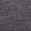 Sophia Grey Fabric Swatch - Cloth