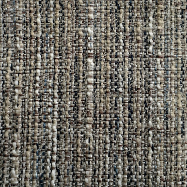 Macy Meteorite - Cloth
