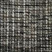 Montevallo Mineral - Cloth
