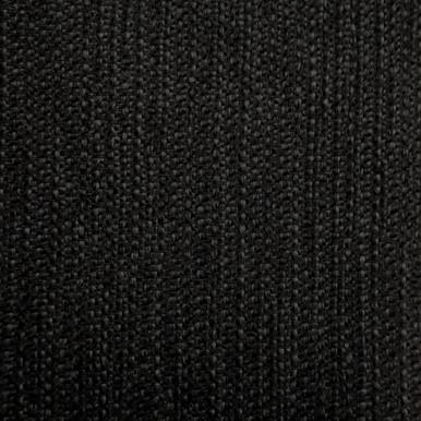 Plain Jacq/53 - Solid Cloth