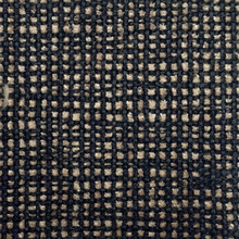 Kenton Peppercorn - Cloth