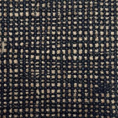 Kenton Peppercorn - Cloth