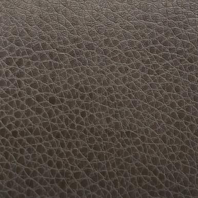Flynn Hopsack Fabric Swatch - Vinyl