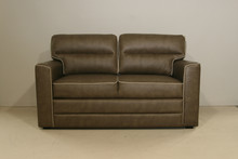 801-62 TRIFOLD SOFA SLEEPER- CODY MOCHA (SPECIAL PURCHASE )