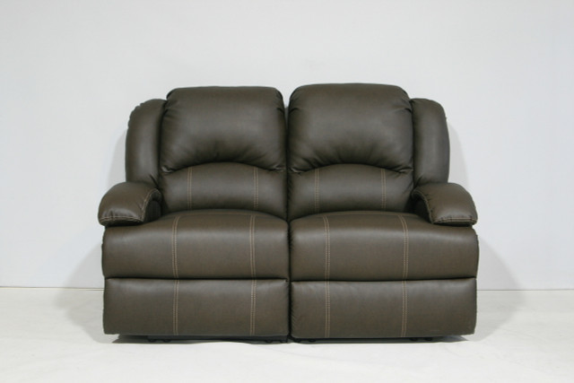 Rv Furniture Center Rv Sofa Sectional Love Seat Rv Recliner