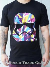 Storm Trooper T-Shirt - Victor H