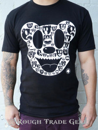 Mouse Face T-Shirt - Victor H