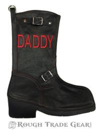 Daddy (black)