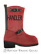 Handler (red)