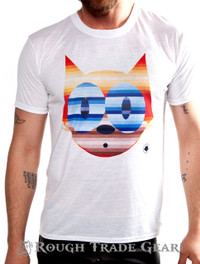Kool Felix T-Shirt - Victor H