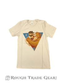 Bear Lick T-Shirt - Bobo Bear