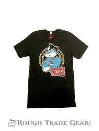 Papa Trade T-Shirt - JSILVERLAKE