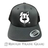 Pup Ear Snapback Cap - Victor H