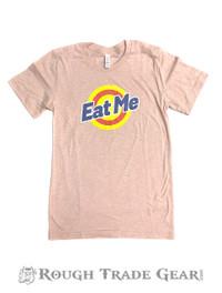 Eat Me T-shirt - Huntees